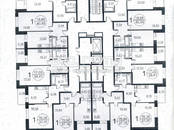 Квартиры,  Московская область Подольск, цена 2 977 500 рублей, Фото