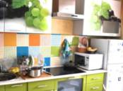 Квартиры,  Москва Братиславская, цена 8 450 000 рублей, Фото