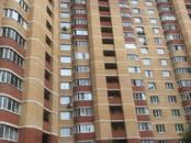 Квартиры,  Московская область Голицыно, цена 5 100 000 рублей, Фото