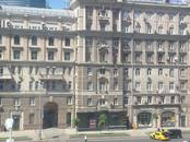 Квартиры,  Москва Деловой центр, цена 13 850 000 рублей, Фото