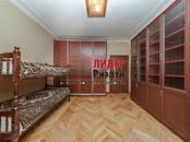 Квартиры,  Москва Китай-город, цена 43 990 000 рублей, Фото