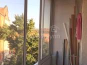 Квартиры,  Москва Красные Ворота, цена 11 600 000 рублей, Фото