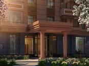 Квартиры,  Москва Площадь Ильича, цена 18 440 271 рублей, Фото
