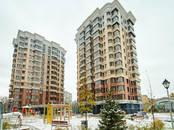 Квартиры,  Москва Площадь Ильича, цена 17 039 857 рублей, Фото
