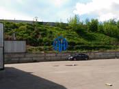 Офисы,  Московская область Котельники, цена 5 000 000 рублей, Фото