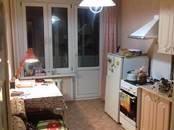 Квартиры,  Москва Красные Ворота, цена 11 500 000 рублей, Фото