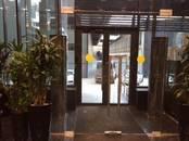 Офисы,  Москва Бауманская, цена 6 500 000 рублей, Фото