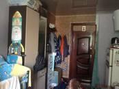 Квартиры,  Нижегородская область Нижний Новгород, цена 845 000 рублей, Фото