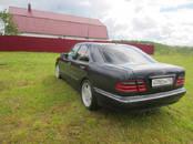 Mercedes E240, цена 360 000 рублей, Фото