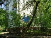 Квартиры,  Москва Рязанский проспект, цена 4 400 000 рублей, Фото