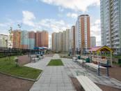 Квартиры,  Москва Выхино, цена 3 564 000 рублей, Фото