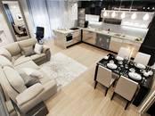 Квартиры,  Краснодарский край Адлер, цена 3 600 000 рублей, Фото