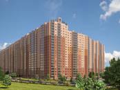 Квартиры,  Ленинградская область Всеволожский район, цена 2 300 000 рублей, Фото