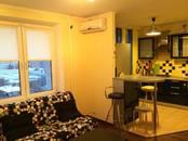 Квартиры,  Москва Водный стадион, цена 7 600 000 рублей, Фото