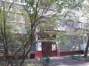 Квартиры,  Москва Войковская, цена 10 300 000 рублей, Фото