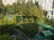 Квартиры,  Москва Преображенская площадь, цена 4 500 000 рублей, Фото