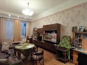 Квартиры,  Санкт-Петербург Василеостровская, цена 7 300 000 рублей, Фото