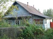 Дома, хозяйства,  Тверскаяобласть Максатиха, цена 400 000 рублей, Фото