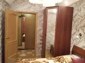 Квартиры,  Санкт-Петербург Другое, цена 28 000 рублей/мес., Фото