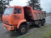 Самосвалы, цена 900 000 рублей, Фото
