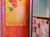 Квартиры,  Санкт-Петербург Приморская, цена 18 000 рублей/мес., Фото