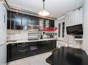 Квартиры,  Москва Белорусская, цена 13 990 000 рублей, Фото