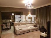 Квартиры,  Москва Киевская, цена 31 500 000 рублей, Фото