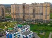 Квартиры,  Москва Теплый стан, цена 9 400 000 рублей, Фото