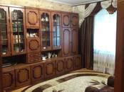 Дома, хозяйства,  Пензенская область Каменка, цена 2 150 000 рублей, Фото