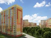 Квартиры,  Московская область Раменский район, цена 1 584 000 рублей, Фото