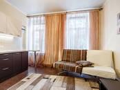 Квартиры,  Санкт-Петербург Василеостровская, цена 30 000 рублей/мес., Фото