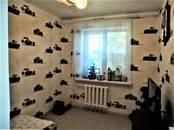 Квартиры,  Свердловскаяобласть Екатеринбург, цена 4 250 000 рублей, Фото