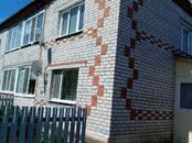 Квартиры,  Тюменскаяобласть Другое, цена 2 500 000 рублей, Фото