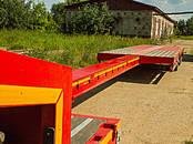 Прицепы, цена 3 600 000 рублей, Фото