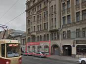 Магазины,  Санкт-Петербург Горьковская, цена 180 000 рублей/мес., Фото