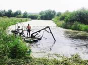 Другое...,  Водный транспорт Другой водный транспорт, цена 430 000 рублей, Фото