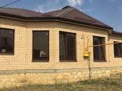 Дома, хозяйства,  Ставропольский край Шпаковское, цена 1 550 000 рублей, Фото