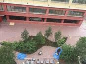 Офисы,  Москва Павелецкая, цена 626 700 рублей/мес., Фото