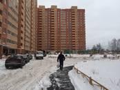 Квартиры,  Московская область Балашиха, цена 5 090 000 рублей, Фото