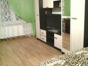 Квартиры,  Санкт-Петербург Проспект большевиков, цена 23 000 рублей/мес., Фото