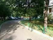 Квартиры,  Москва Проспект Мира, цена 6 890 000 рублей, Фото