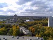 Квартиры,  Московская область Видное, цена 10 200 000 рублей, Фото