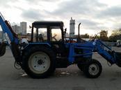 Экскаваторы колёсные, цена 630 000 рублей, Фото
