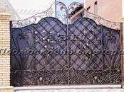 Дома, хозяйства,  Московская область Киевское ш., цена 33 000 000 рублей, Фото