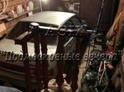 Дома, хозяйства,  Московская область Минское ш., цена 9 500 000 рублей, Фото