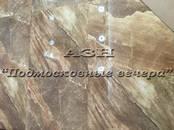 Дома, хозяйства,  Московская область Киевское ш., цена 22 500 000 рублей, Фото