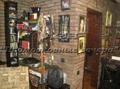 Дома, хозяйства,  Московская область Видное, цена 8 900 000 рублей, Фото