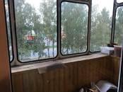 Квартиры,  Московская область Белоозерский, цена 3 350 000 рублей, Фото