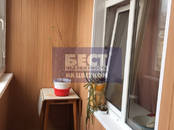 Квартиры,  Москва Алексеевская, цена 15 400 000 рублей, Фото