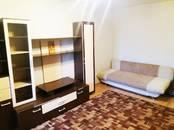 Квартиры,  Москва Алма-Атинская, цена 9 950 000 рублей, Фото